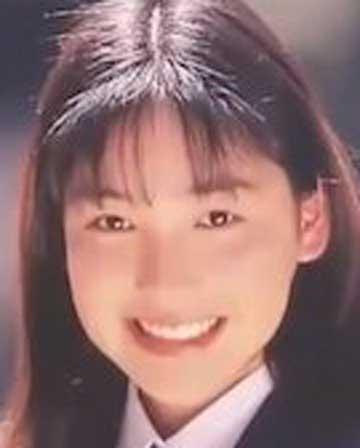 麻生久美子 アイドル