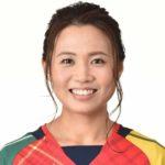 平野早矢香さんの前歯や歯並びを批評
