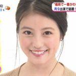 今田美桜さんの前歯や歯並びを批評