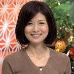松井愛アナウンサーの前歯や歯並びを批評