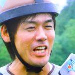 森崎博之さんの前歯や歯並びを批評(差し歯)