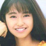 小川範子さんの前歯や歯並びを評論(八重歯・ビーバー歯)