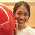 岡部紗季子さんの前歯や歯並びを評論(翼状捻転)