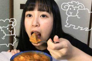 岡奈なな子 YouTuber