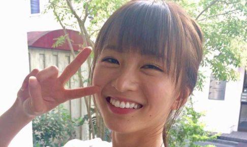 岡崎紗絵 モデル