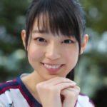 坂口珠美さんの前歯や歯並びを批評(歯列矯正)