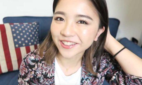 Shione youtuber
