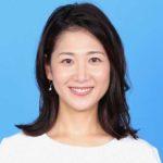 桑子真帆アナウンサーの前歯や歯並びを批評
