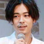 成田凌さんの前歯や歯並びを批評