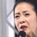 坂本冬美さんの前歯や歯並びを評論