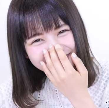 佐藤ノア YouTuber
