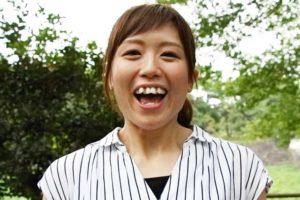 谷山佳菜子 ボクシング