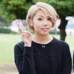 東内マリ子さんの前歯や歯並びを批評(マウスピース矯正?)