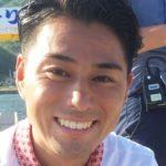 木村拓也アナウンサーの前歯や歯並びを批評【フジテレビ】
