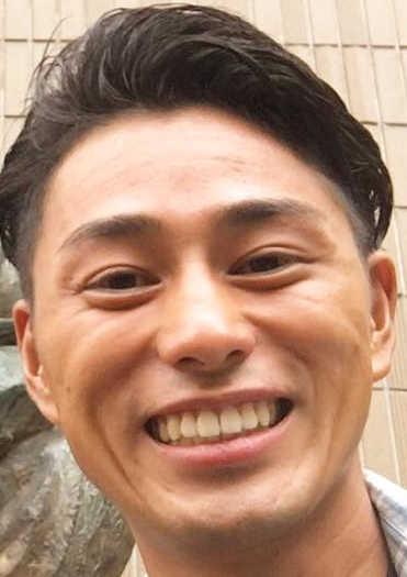 木村拓也アナウンサー 前歯