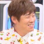 レッド吉田さんの前歯や歯並びを批評