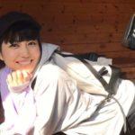 白石涼子さんの前歯や歯並びを批評
