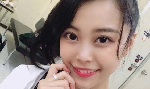 9nine 吉井香奈恵 歯並び