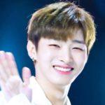 【Wanna One】ユン・ジソンさんの前歯や歯並びを批評