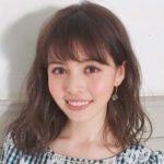 加藤ナナさんの前歯や歯並びを批評(歯茎)