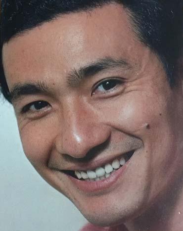 久米宏 ニュースステーション