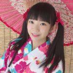 長澤茉里奈さんの前歯や歯並びを批評