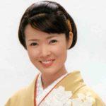 田川寿美さんの前歯や歯並びを批評