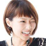 あだち理絵子さんの前歯や歯並びを批評(八重歯解消)