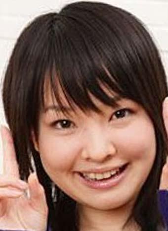 伊藤かな恵 歯