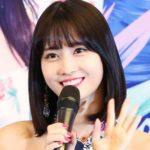 【TWICE】Momoさんの前歯や歯並びを批評