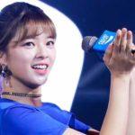 【TWICE】ユ・ジョンヨンさんの前歯や歯並びを批評(歯列矯正?)