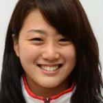 【競泳】青木智美選手の前歯や歯並びを批評【インビザライン矯正中】