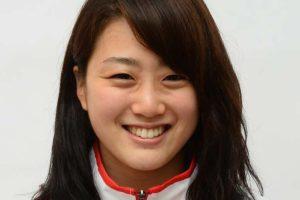 青木智美 水泳選手