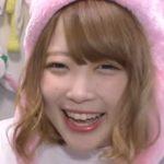 【YouTuber】ふくれなさんの前歯や歯並びを批評