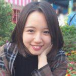 神岡実希さんの前歯や歯並びを批評(ビーバー歯・翼状捻転)