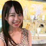 脇田穂乃香さんの前歯や歯並びを批評